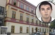Suđenje za ubojstvo u Posušju: Zatražena maksimalna kazna zatvora za optuženog