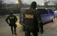 Nikšićev stric i 12 Bošnjaka uhićeni za zločine u Konjicu