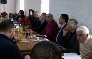 Razvojni forum ZHŽ: aktivnosti u privlačenju europskih fondova