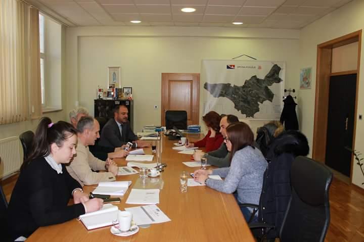 Općina Posušje započinje iskorištavati beneficije BFC certifikata
