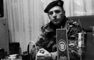 Tko je bio general HVO-a zbog čije su smrti uhićena petorica pripadnika Armije BiH