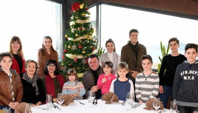 Priča o obitelji koja ruši sve hrvatske stereotipe – mladi, uspješni, skromni i još čekaju 12. dijete