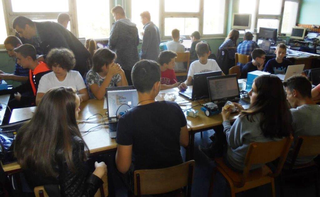 Potpisan ugovor o poslovnoj suradnji između HP Mostar i tvrtke SPARK