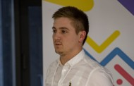 Frano Sosa iz Gruda novi predsjednik skupštine Vijeća mladih FBiH