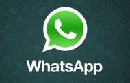Od 1. siječnja WhatsApp neće biti dostupan na nekim mobitelima