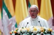 PAPA FRANJO: Prazne crkve ne odbacujte, dajte ih siromašnima