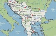 Diplomatska ofenziva Britanije, SAD-a i EU na Zapadni Balkan