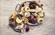 Spas protiv bacanja: 4 savjeta uz koja će kolači ostati svježi do Nove godine