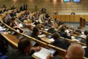 Nova vlast u FBiH će imati dvotrećinsku većinu