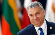 Božićni govor Viktora Orbana ostavit će vas bez teksta!