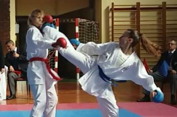 Ivana Galić: Sanjam o olimpijskim igrama, a sljedeće natjecanje je Europsko prvenstvo u Rusiji