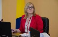 JELKA MILIČEVIĆ: U 2018. za županije i općine izdvajamo 18 milijuna KM, šest više nego u ovoj godini