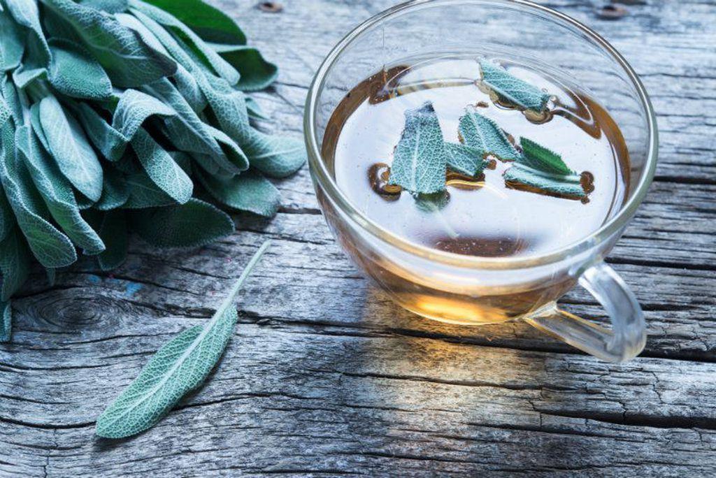 Prirodno i jeftino: 3 lijeka za smirenje grlobolje