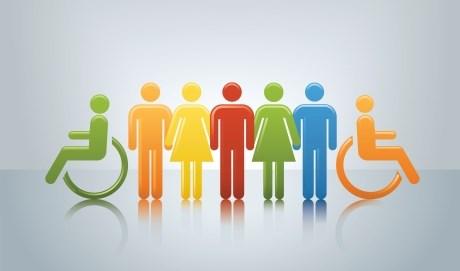 Prigodni programi za osobe s invaliditetom povodom Međunarodnog dana osoba s invaliditetom