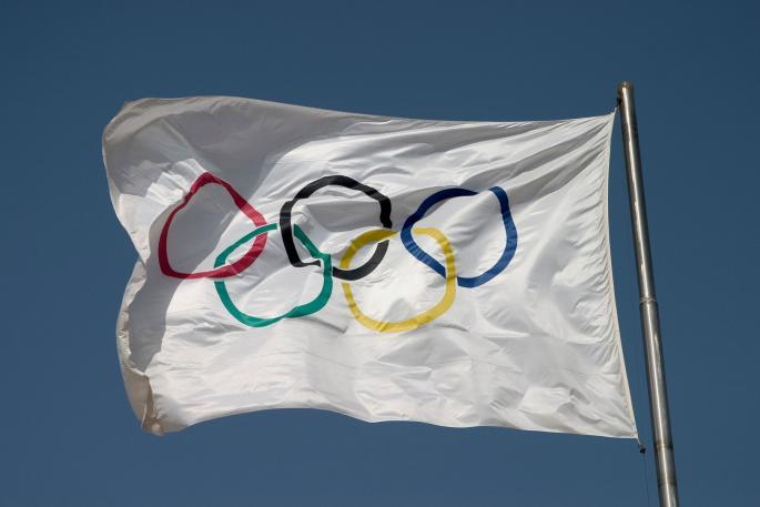 Rusija izbačena sa Zimskih olimpijskih igara!