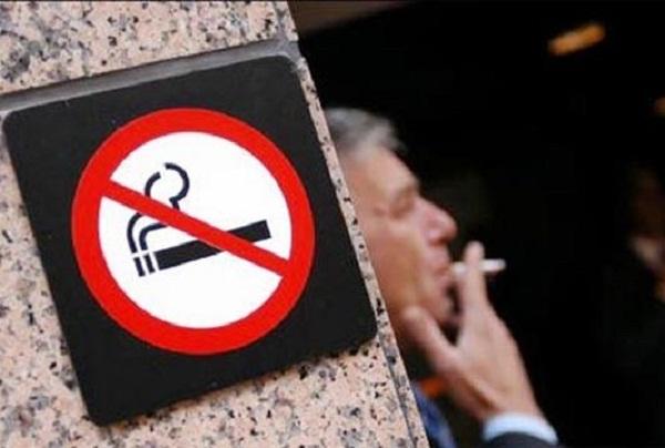 SZO: Zabrana pušenja će povećati prihode ugostitelja