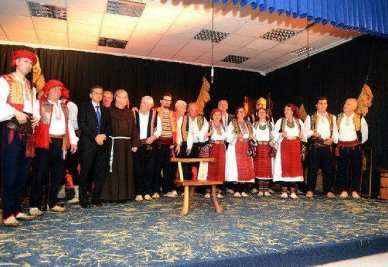Tradicionalno 'Božićno silo' idući tjedan u Grudama