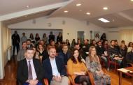 Posušje: Održana stručna radionica o mogućnostima privlačenja sredstava iz fondova EU