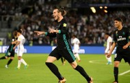 Modrić asistent, Real Madrid u finalu klupskog SP-a