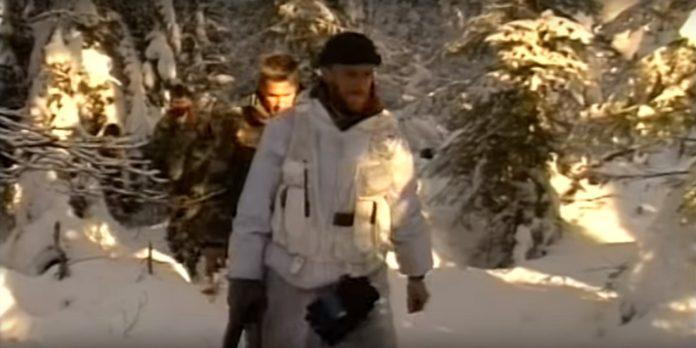 """Prije 23 godine završila operacija """"Zima 94""""- hrvatske snage upješno oslobodile područje Livanjskog polja i Dinare"""