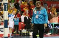 Sjajna Slovenija pregazila Španjolce i zadržala šanse za prolaz u polufinale