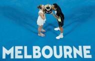 Čudesni Mate Pavić do još jedne titule na Australian Openu, treći Grand Slam u rukama Hrvata!