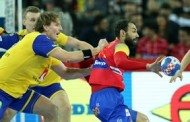 Španjolska napokon do naslova prvaka Europe, Šveđani pali u drugom poluvremenu