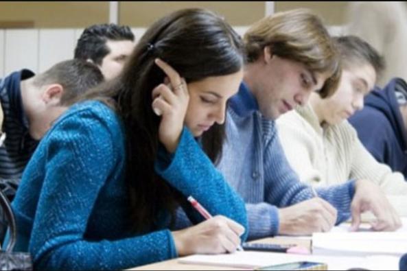 Za studente Hrvate izvan RH osigurano 500 stipendija