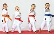 Karate klub Posušje počinje s redovitim treninzima i vrši upis novih članova