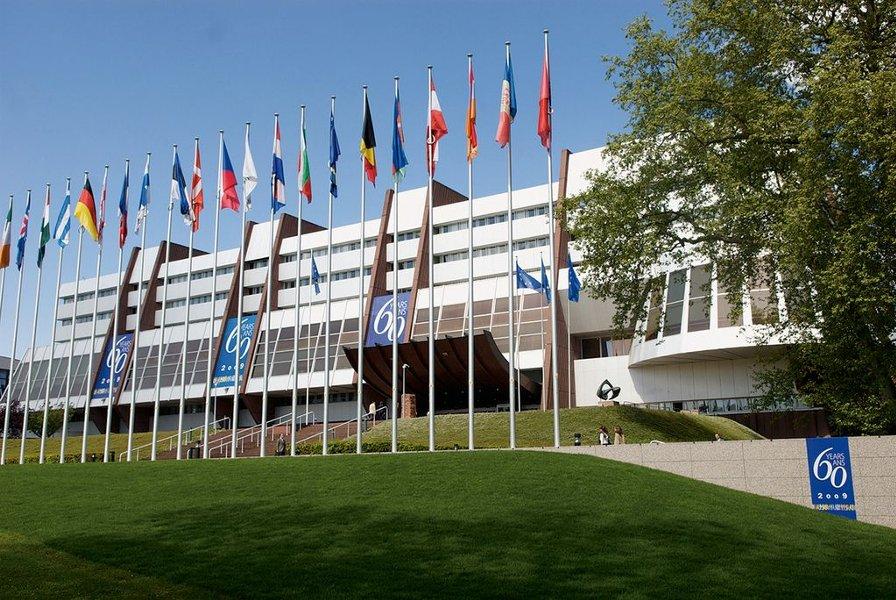 VIJEĆE EUROPE: Usvojiti izmjene u Ustavu i Izbornom zakonu