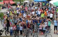 Posušje je jedna od rijetkih općina u BiH u kojoj je više rođenih nego umrlih
