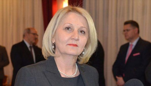 KRIŠTO: Stranci svojim ponašanjem ohrabruju bošnjačke stranke