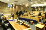 DOM NARODA POTVRDIO: Federacija dobila proračun za 2018.