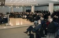 Promovirana knjiga 'Vukovarska bolnica svjetionik u povijesnim olujama'