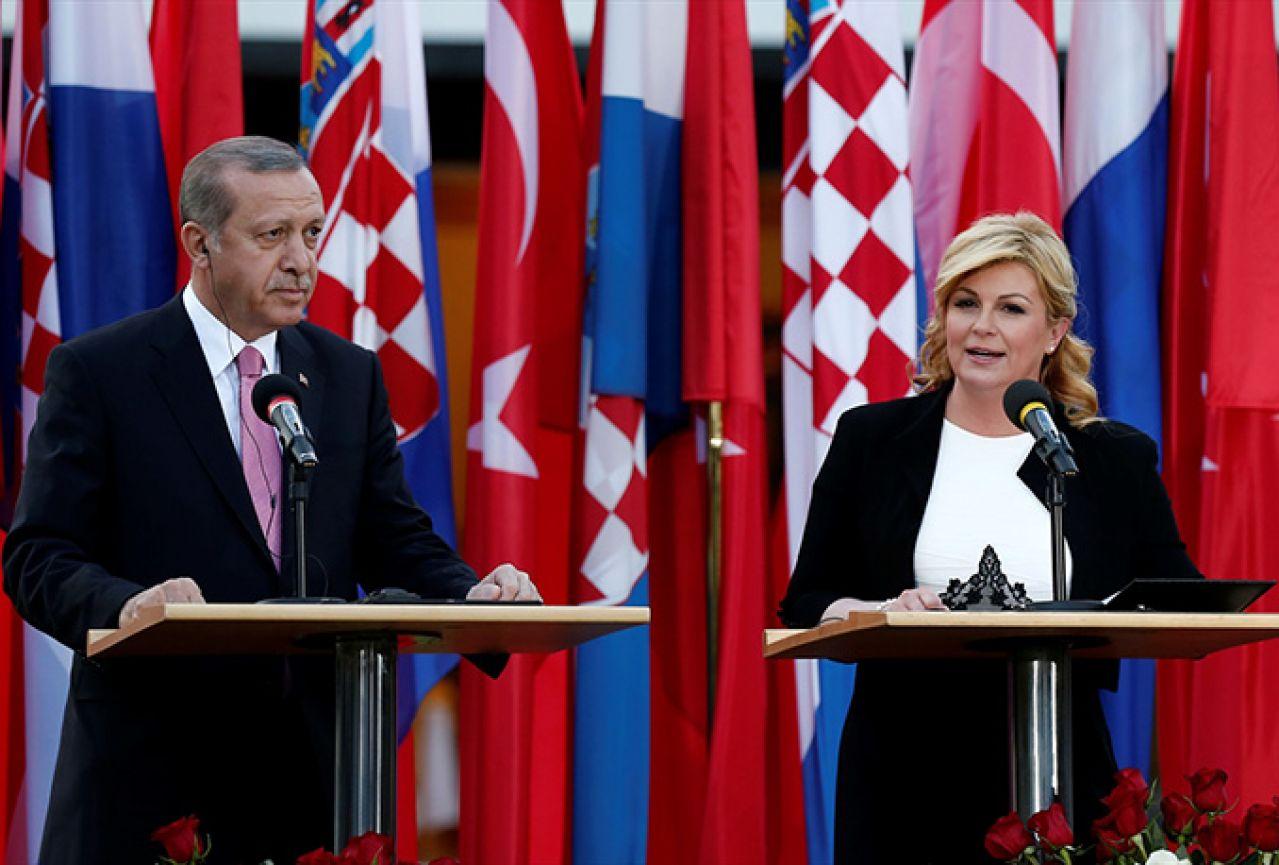 Ustavnom reformom će se osigurati budućnost sva tri naroda u BiH
