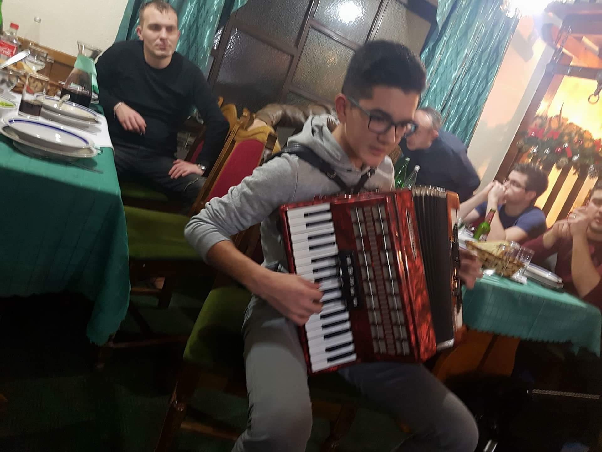 harmonika 1