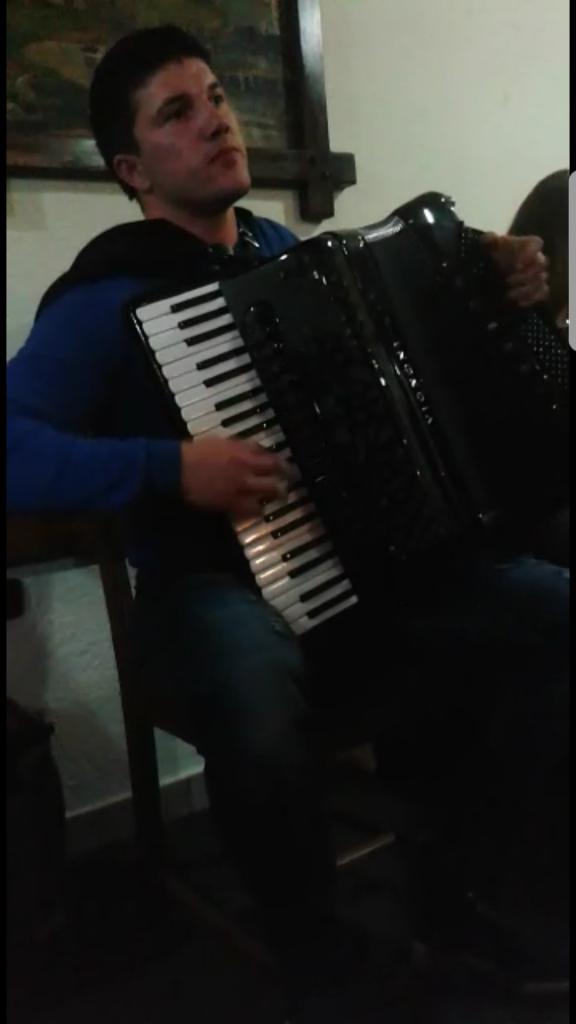 harmonika 2