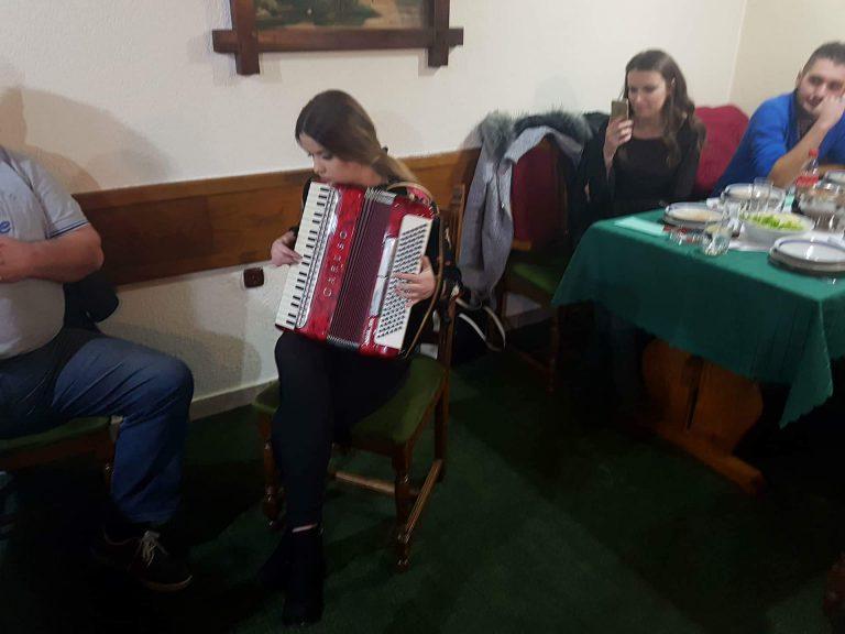 harmonika 3