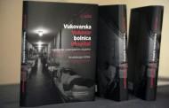 Ivo Lučić u Mostaru predstavlja knjigu o herojima Domovinskoga rata