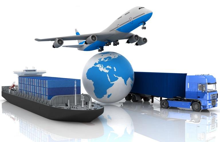 U prošloj godini izvoz povećan za 17,4 posto, a uvoz za 12,2 posto