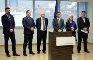 Županijski premijeri o refleksijama poreznih zakona