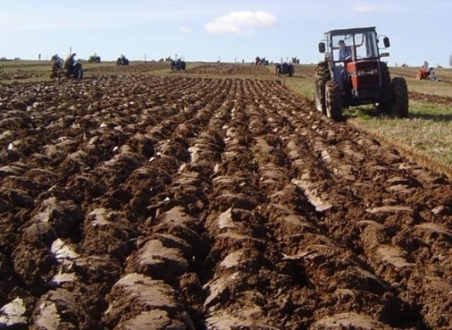 Obavijest za poljoprivredne proizvođače – ažuriranje plana proizvodnje