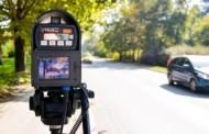 Rekordna brzina u ZHŽ: Vozio preko 160 km/h