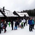skijaliste-risovac-11