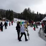 skijaliste-risovac-12