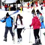 skijaliste-risovac-3