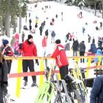 skijaliste-risovac-4