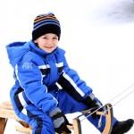 skijaliste-risovac-5