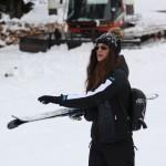 skijaliste-risovac-6