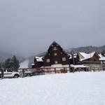 skijaliste-risovac-8